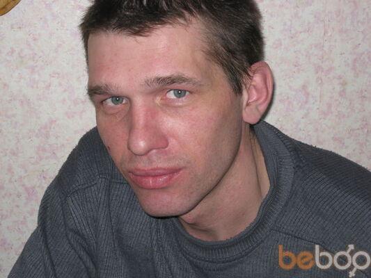 Фото мужчины strateg, Юрга, Россия, 38