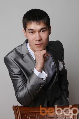 Фото мужчины baur, Аксай, Казахстан, 30