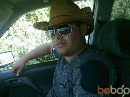 Фото мужчины hamo, Абовян, Армения, 30