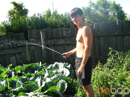 Фото мужчины Spartakk, Белгород, Россия, 36