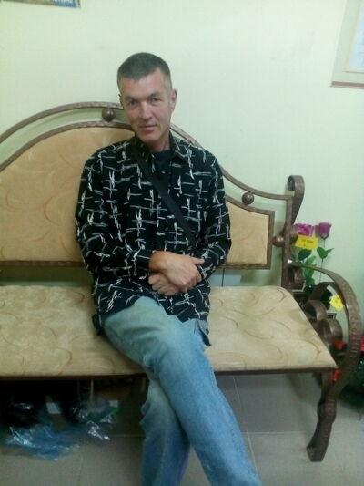 Фото мужчины Леонид, Полоцк, Беларусь, 48