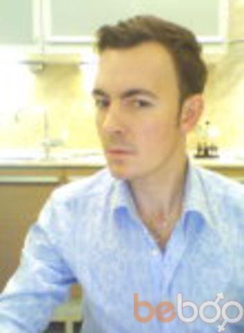 Фото мужчины дэвид, Люксембург, Люксембург, 36
