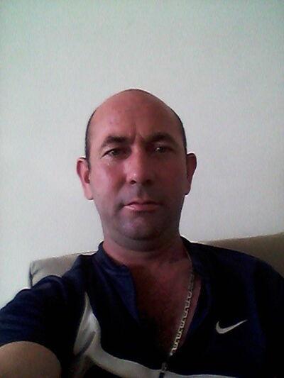 Фото мужчины Ден, Тюмень, Россия, 35