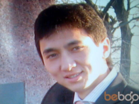 Фото мужчины kanat, Алматы, Казахстан, 36