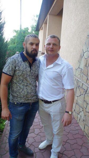 Фото мужчины Макс, Кривой Рог, Украина, 33