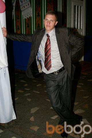 Фото мужчины olesca, Кишинев, Молдова, 33