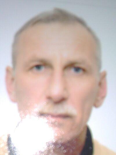 ���� ������� ryszard, �����, ��������, 53
