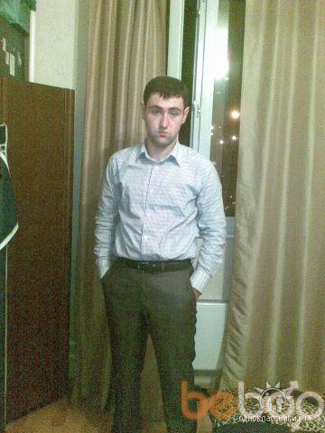 Фото мужчины abo11, Ереван, Армения, 36