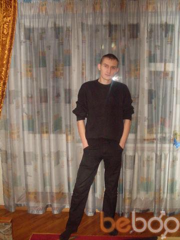 Фото мужчины frankin6tein, Кишинев, Молдова, 30