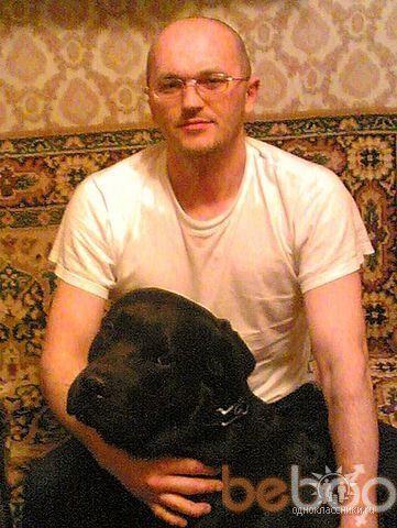 Фото мужчины gravicapa, Волжский, Россия, 36