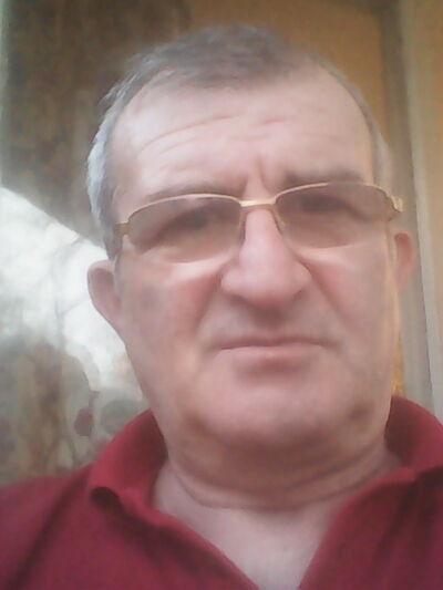 Фото мужчины самвел, Москва, Россия, 63