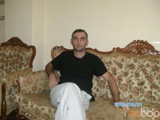 Фото мужчины aleqss, Афины, Греция, 43