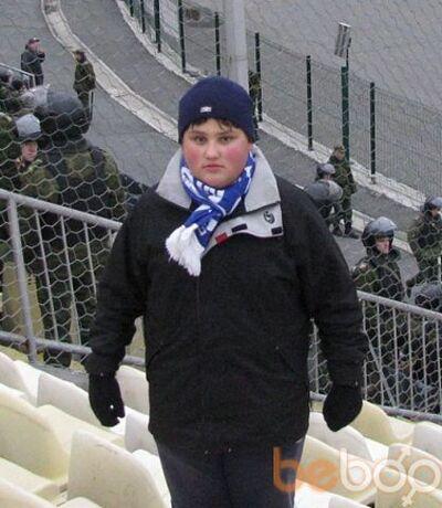 Фото мужчины Pablos, Москва, Россия, 24