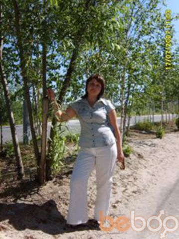 Фото девушки natalya90184, Сургут, Россия, 32