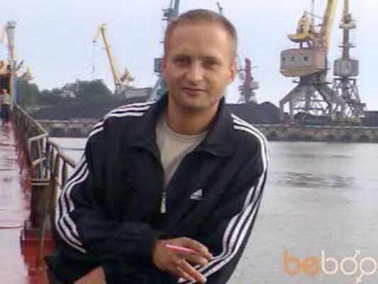 Фото мужчины ALEX, Херсон, Украина, 41