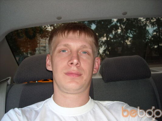 ���� ������� Levkos, �����, ������, 32