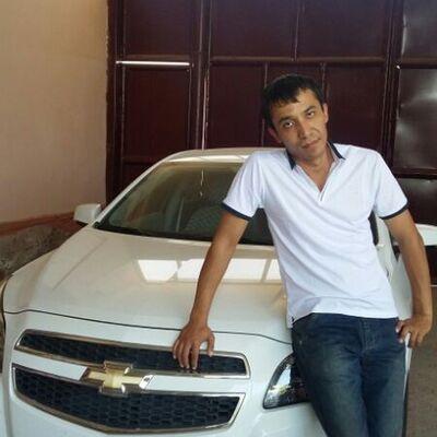 Фото мужчины фарход, Навои, Узбекистан, 29