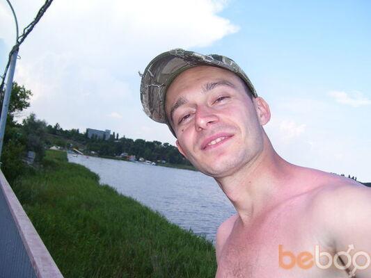 Фото мужчины DriftBoy, Кишинев, Молдова, 36