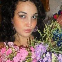 Фото девушки Жанна, Кемерово, Россия, 24
