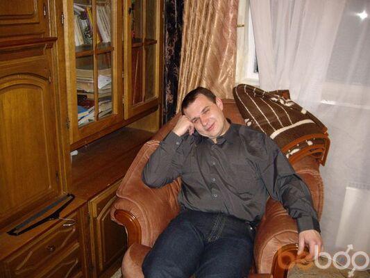 Фото мужчины ВOВАН, Москва, Россия, 43