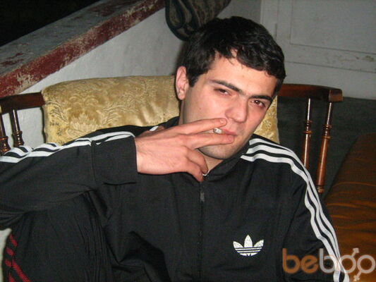 ���� ������� giviko, �������, ������, 32