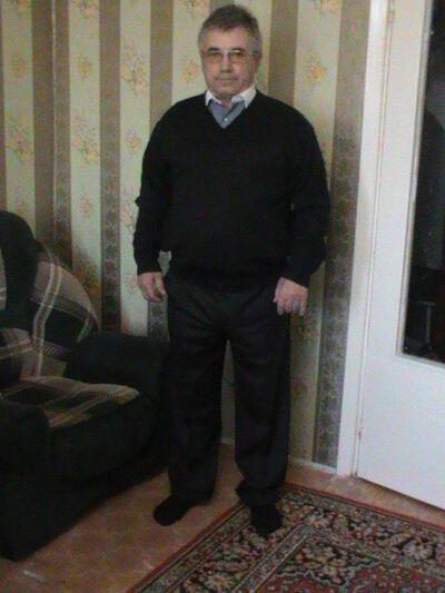 Фото мужчины Владимир, Шарыпово, Россия, 55