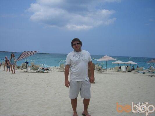Фото мужчины best1, Анталья, Турция, 44