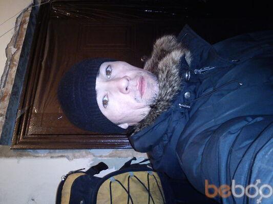 Фото мужчины Roma, Челябинск, Россия, 32