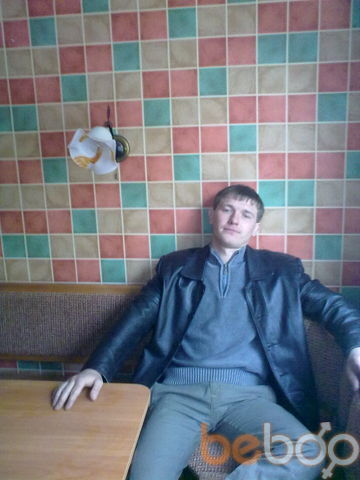 Фото мужчины Анннтоха, Караганда, Казахстан, 37