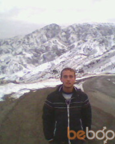 Фото мужчины Александр, Талдыкорган, Казахстан, 29