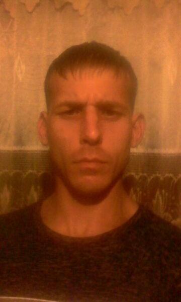 Фото мужчины максим, Барнаул, Россия, 28