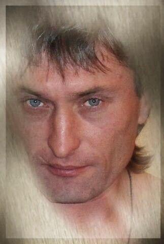 Фото мужчины Николос, Минск, Беларусь, 45