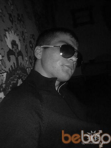 Фото мужчины dasg, Бельцы, Молдова, 26