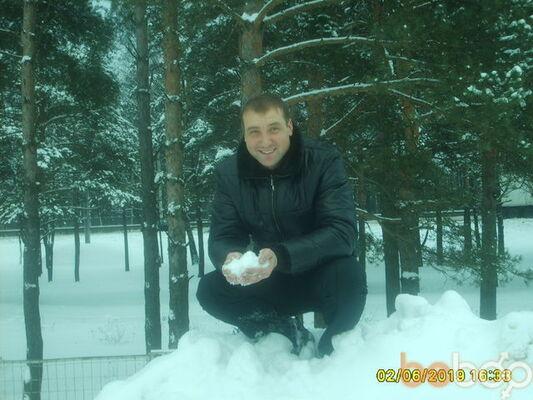 ���� ������� yurka, �����, ��������, 33
