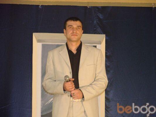 Фото мужчины TRENER, Кривой Рог, Украина, 36