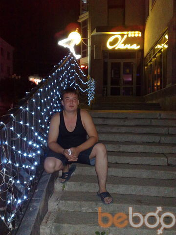 Фото мужчины саша, Чебоксары, Россия, 31