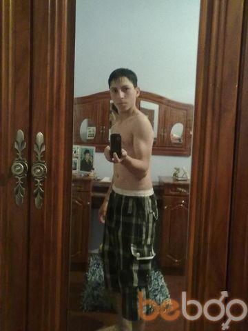 Фото мужчины bard 12, Гиндешты, Молдова, 36