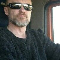 Фото мужчины Виктор, Москва, Россия, 52