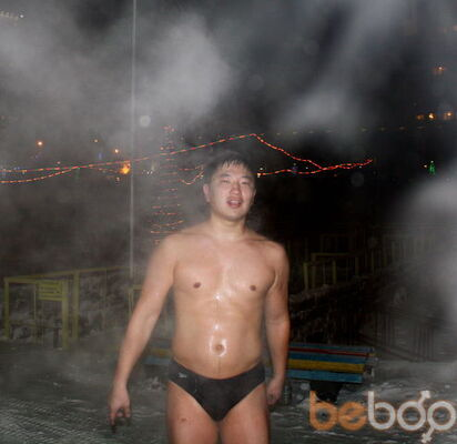 Фото мужчины llove, Астана, Казахстан, 35