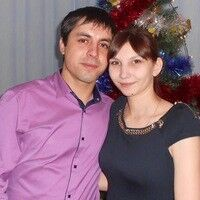 Фото мужчины Александр, Сальск, Россия, 27