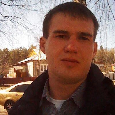 Фото мужчины Илья, Ижевск, Россия, 31