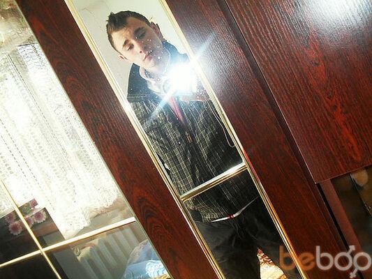 Фото мужчины ванька, Кишинев, Молдова, 24