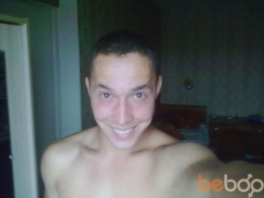 Фото мужчины arcaha25, Дзержинск, Россия, 31