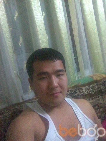 ���� ������� Luchezarniy, �������, ����������, 33