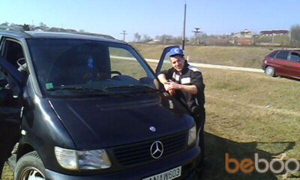 Фото мужчины OLESCA, Новые Анены, Молдова, 29