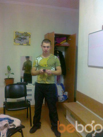Фото мужчины Dantist, Киев, Украина, 29