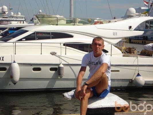 Фото мужчины PIKAPER, Киев, Украина, 36