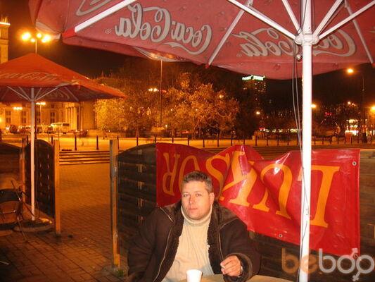 ���� ������� Alexs_207, �������, �������, 45