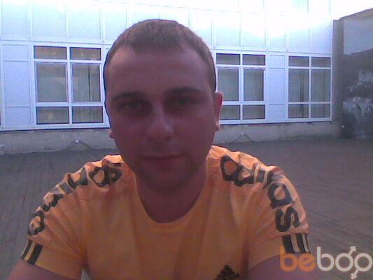 Фото мужчины Игорь, Минск, Беларусь, 29