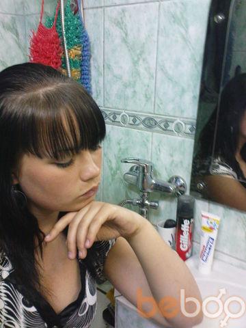 Фото девушки кристи, Раменское, Россия, 26